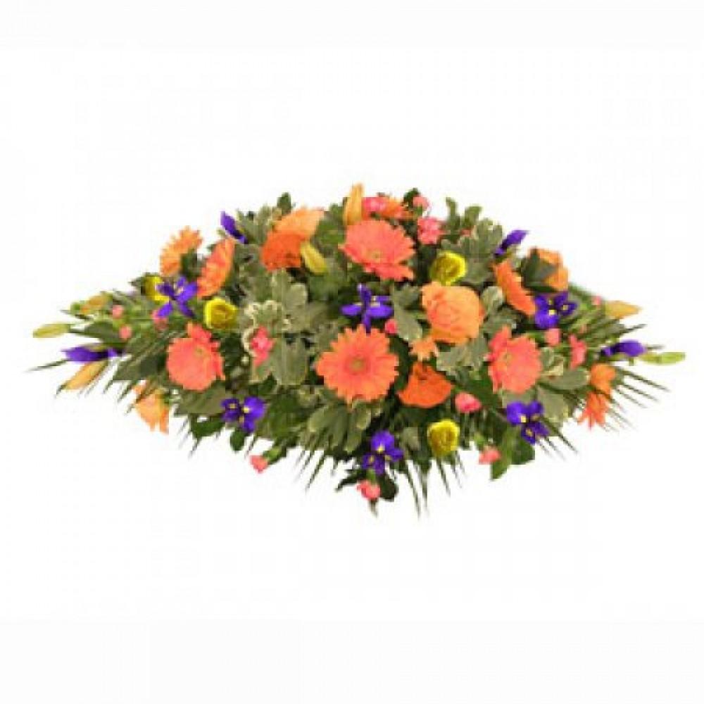 Hillmans Florist Hereford Order Online Or Call 01432 276098