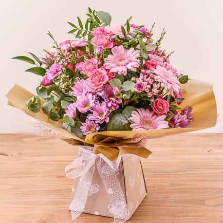 Phoebe bouquet
