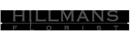 Hillmans Florist in Hereford